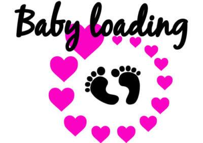 smešna-majica-za-nosecke-baby-loading