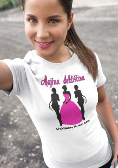 majica-za-dekliščino-dekliščina