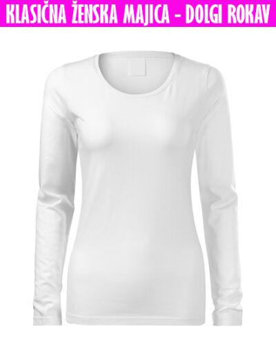 klasicna-zenska-majica-z-dolgimi-rokavom