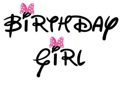 majica-za-rojstni-dan-birthday-girl-miška