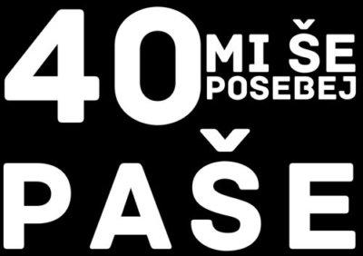 40-mi-paše-majica-za-rojstni-dan