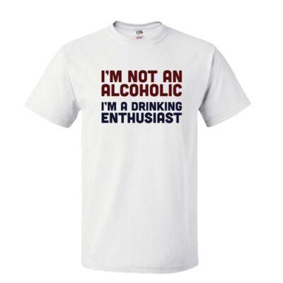 drinking-enthusiast-bela-majica