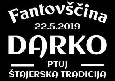 Majica-Fantovščina-tradicija