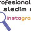 smešna-majica-profesionalni-instagram-sledilec