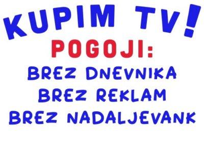 Kupim-TV-smešna-majica