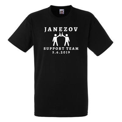 Majica-za-fantovščino-support