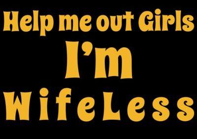 majica-im-wifeless