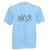 its-golf-time-moska-modra-majica