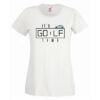 its-golf-time-zenska-bela-majica