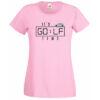 its-golf-time-zenska-roza-majica