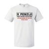 majica-za-penzionerja-V-penziji