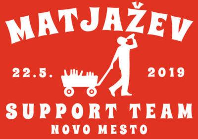 support-team-majica-za-fantovščino