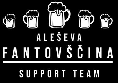 Tisk-majic-za-fantovščino-support-team