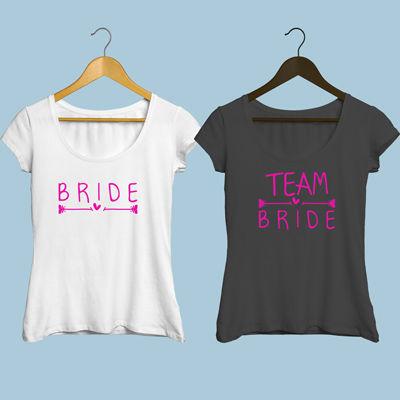 Majica-za-dekliščine-Bride-Team-bride