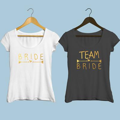 Majica-za-dekliščino-Bride-team-bride