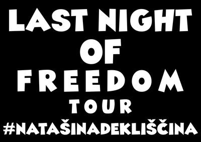 majica-za-dekliscino-last-night-of-freedom-dekliscina