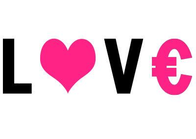 Smešna-majica-z-napisom-Love