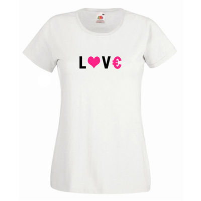 smešna-majica-Love