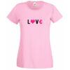 Zabavna-majica-Love