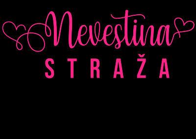 majica-za-dekliscino-nevestina-straza