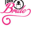 Majica-za-dekliščino-team-bride