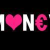 smesna-majica-money