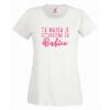 Majica-ustvarjena-za-babice