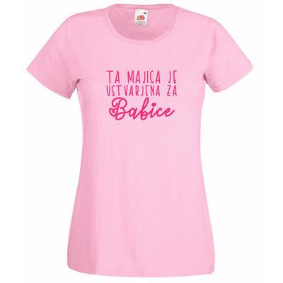 Majice-ustvarjene-za-babice