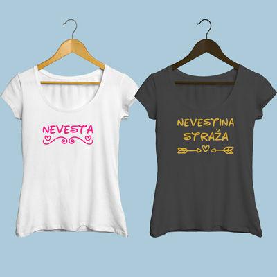 Majica-za-dekliscino-Nevesta-Nevestina-straza