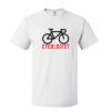 Cycologist-smešna-kolesarska-majica