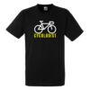 Smešna-Majica-cycologist-za-kolesarje