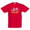 Majica-za-kolesarje-Cycologist