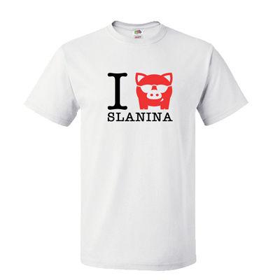 I-Love-slanina-ex-yu-majica-za-ženske