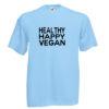 Healthy-happy-vegan