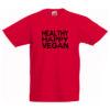 Happy-Healthy-Vegan