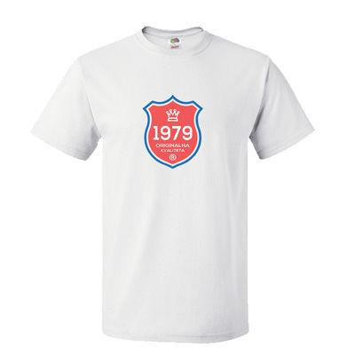 Moška-Majica-za-rojstni-dan-originalna-kvaliteta