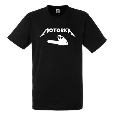 Smešna-majica-motorka