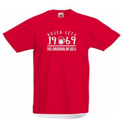 Majica-rojen-leta