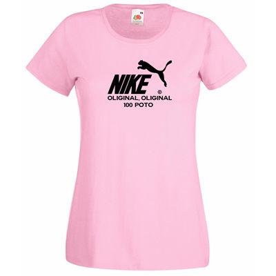 zabavna-majica-original-100-posto