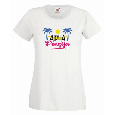 Smešna-majica-za-penzijo-Aloha-penzija