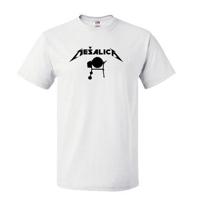 Smešna-majica-Mešalica