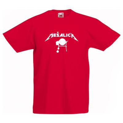 Smešne-majice-Mešalica
