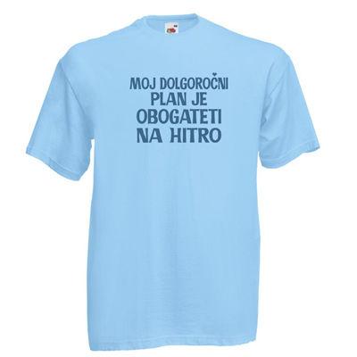 dolgoročni-plan-smešna-majica