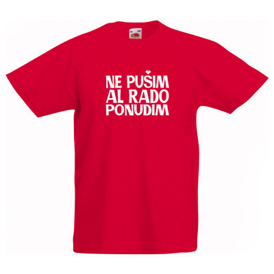 zabavna-majica-ne-pušim-al-rado-ponudim