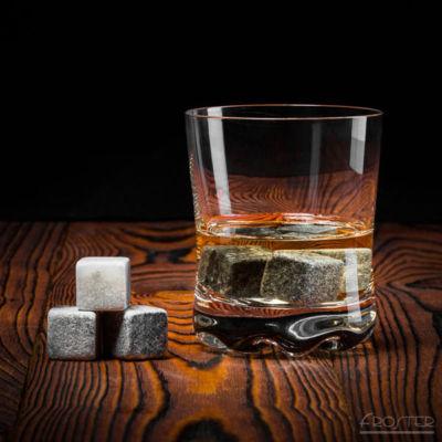 ledeni-kamni-za-hlajenje-žganih-pijač