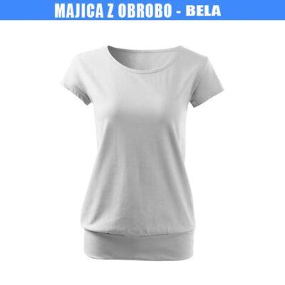 majica-z-obrobo-bela
