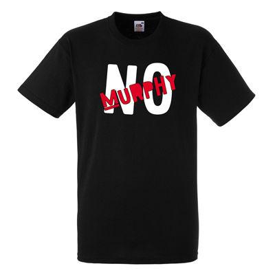 NO-murphy-kmetija-majica