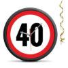 stenska-ura-za-40-let