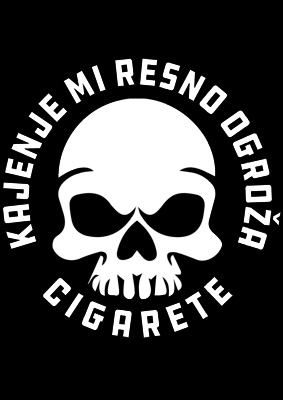 kajenje-mi-resno-ogroža-cigarete