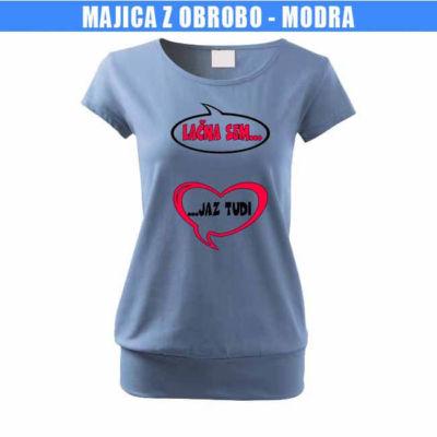 majica-za-nosečnice-lačna